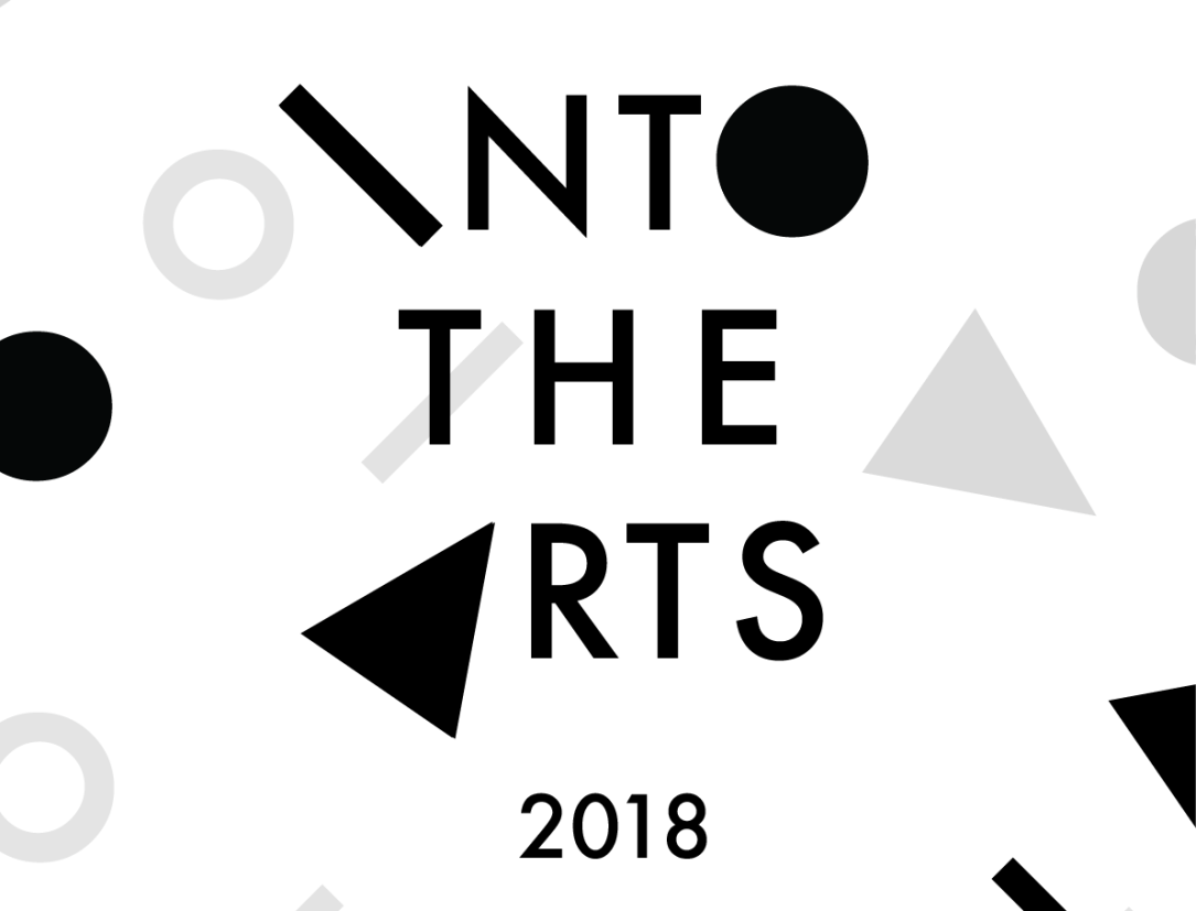 Into the Arts