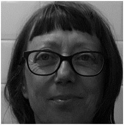 Karen Poley.jpg