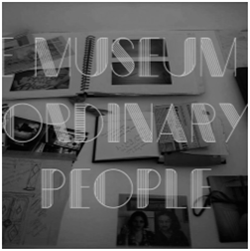Museum of Ordinary People