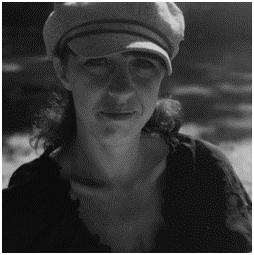 Sara Gregory