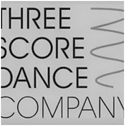 Three Score Dance