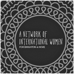 International Womens Network