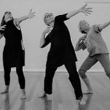 Three Score Dance Dancers
