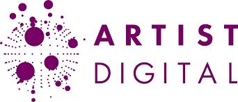 artist digital
