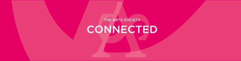 arts society