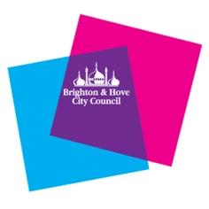 Brighton-council-logo_zpscwnkrkwg