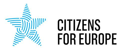 citizens for europe