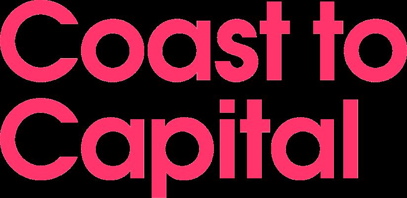 coast to capital