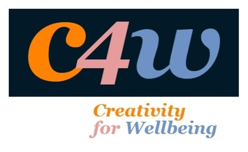 Creativtiy for Wellbeing