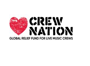 crew live nation
