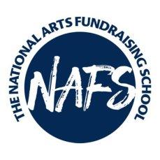 national arts fund school