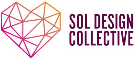 NEWsol_design_collective_footer_logo