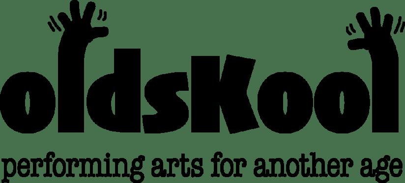 Oldskool-logo-black