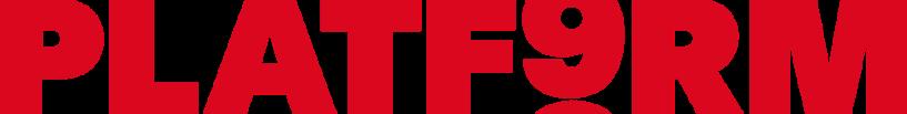 platf9rm-logo
