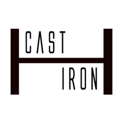 Cast Iron Theatre