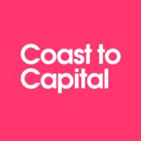 coast to capital 2