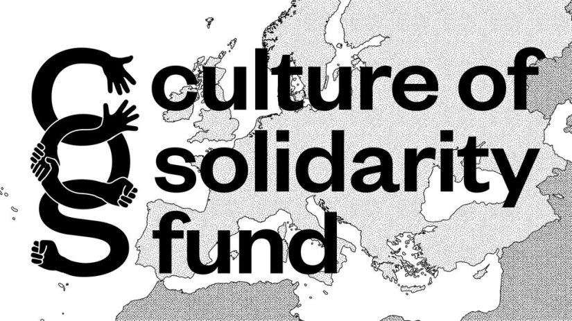 Culture+of+Solidarity+fund