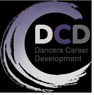 Dancers career development