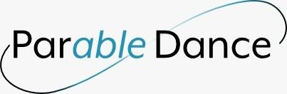 Parable Dance